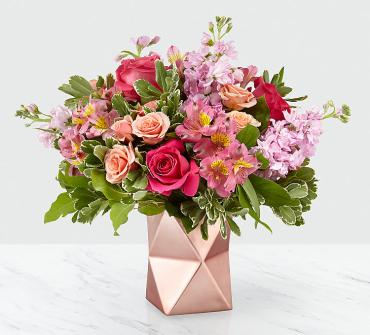 "Sweetest Crushâ""¢ Bouquet"
