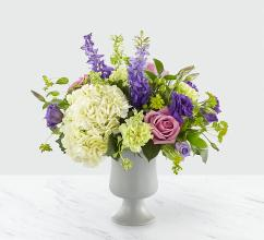 Delightful™ Bouquet