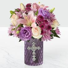 The God's Gifts™ Bouquet