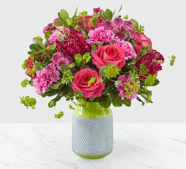 "Spring Crushâ""¢ Bouquet"