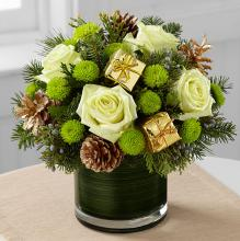The Season\'s Sparkle™ Bouquet